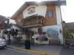 King Ludwig Restaurant