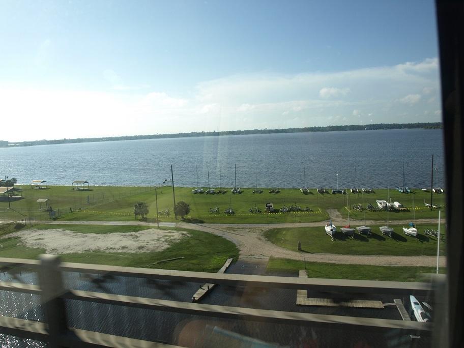 Traveling To Louisiana 171 Harveyontheroad